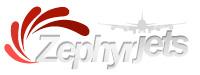 Zephyrjets - Russia
