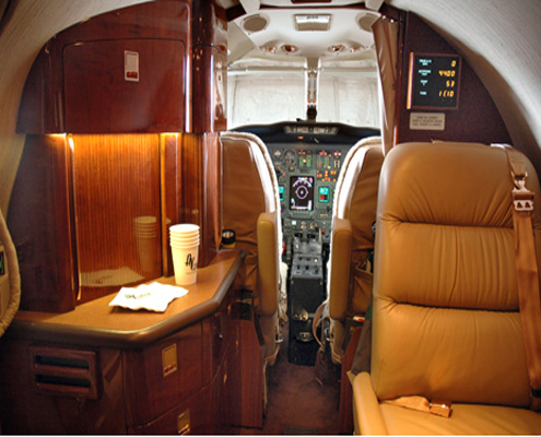 560AV-cabin71-495x400