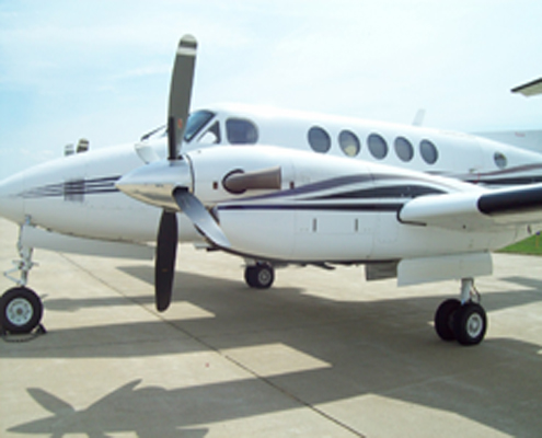Exterior-Picture-KingAir200046-1500x1125