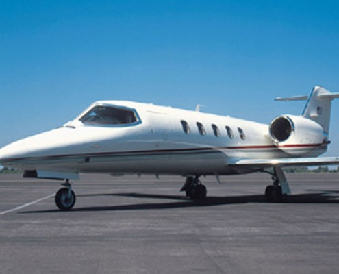 lear35_ext