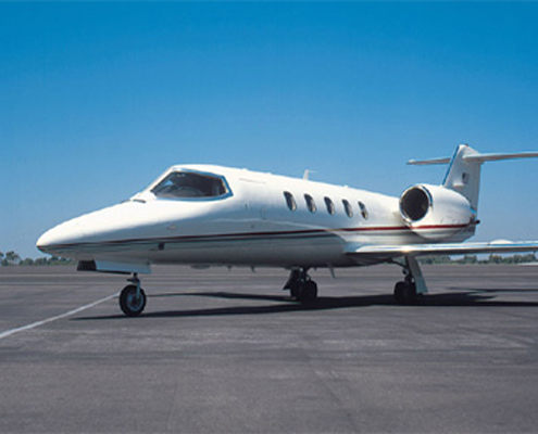 lear35_feature