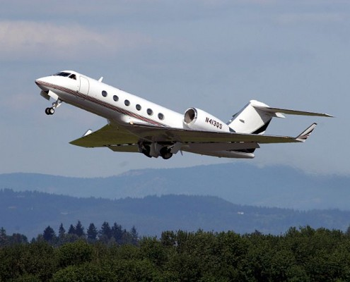 800px-Gulfstream_300