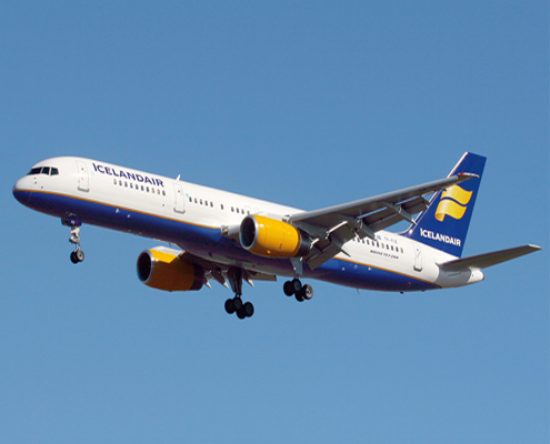 Boeing_757_feature