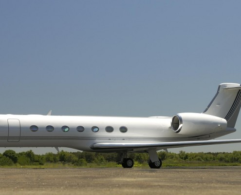 G550_EXT
