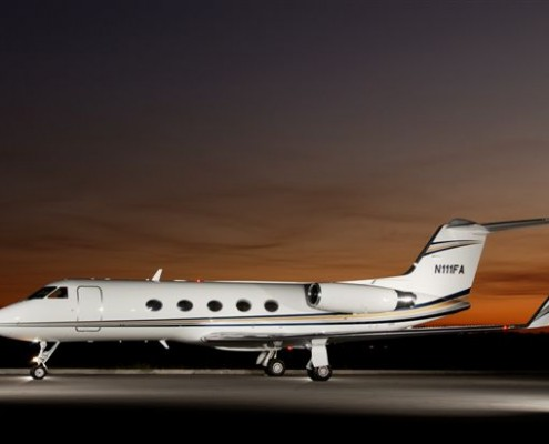 Gulfstream-III1