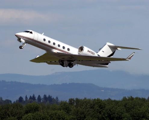 Gulfstream_G-400