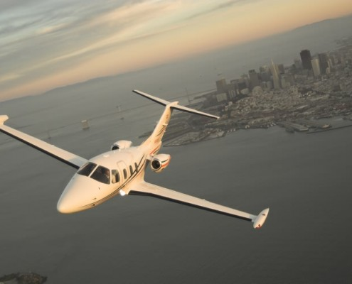 eclipse-500-charter