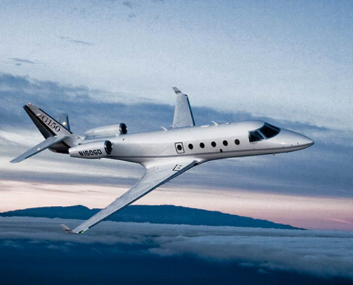 g150_feature 2