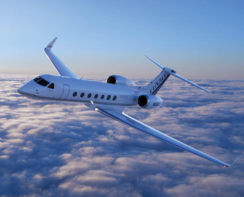 g550_feature