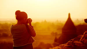travel photos (2)